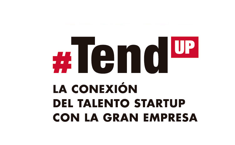 TendUp Zgz 2019