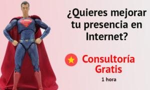 consultoría-gratuita