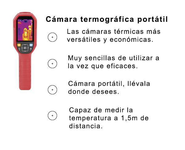 Cámara-termográfica-Portátil