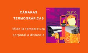 camaras-termograficas